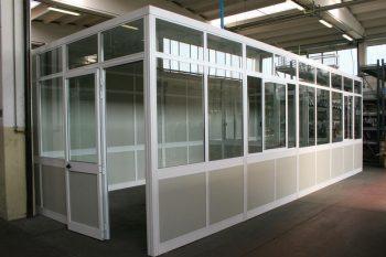 box_ufficio_in_alluminio